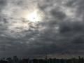 [空][雲][東京][朝](2019-09-01 07:43)