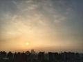 [空][雲][東京][朝](2019-09-02 05:49)