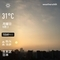 WeatherShot(2019-09-02)