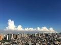 [空][雲][東京](2019-09-06 15:47)