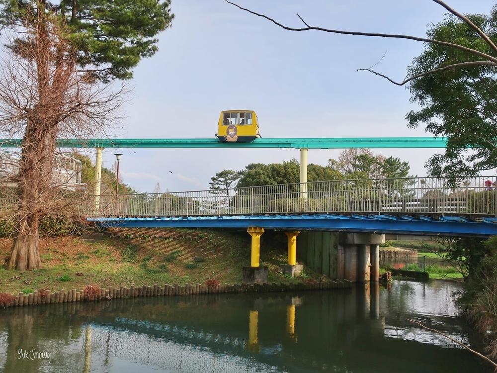 熊本市動植物園(2019-03-09 15:29)