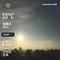 WeatherShot(2019-09-06)
