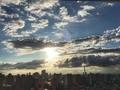 [空][雲][東京][朝](2019-09-12 06:19)