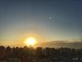 [空][雲][東京][朝](2019-09-15 05:46)