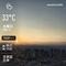 WeatherShot(2019-09-11)