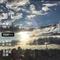 WeatherShot(2019-09-12)