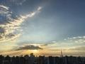 [空][雲][東京][朝](2019-09-17 05:54)