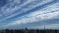 [空][雲][東京](2019-09-19 09:56)
