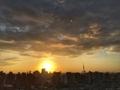 [空][雲][東京][朝](2019-09-20 05:45)