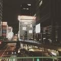 [東京][街角][夜景][秋葉原](2019-09-22 18:31)