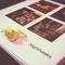 ナイトホークス写真展ブック(2019-09-25)