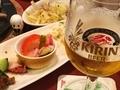 [お酒][ビール]キリンシティ(2019-09-29)