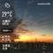 WeatherShot(2019-09-28)