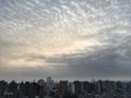 [空][雲][東京][朝](2019-10-02 05:51)