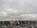 [空][雲][東京][朝](2019-10-08 05:55)