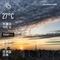 WeatherShot(2019-10-10)