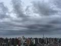 [空][雲][東京][朝](2019-10-14 05:46)