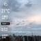 WeatherShot(2019-10-15)