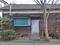 小金井橋の近く(2019-03-30 14:26)