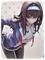 霞ヶ丘詩羽 「冴えない彼女の育てかた」 1/7 ABS&PVC 製塗装済み完成品