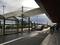 熊本空港バス停(2019-10-25 15:52)