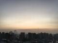 [空][雲][東京][朝][空][雲][東京][朝](2019-10-30 05:52)