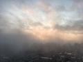 [空][雲][東京][朝][空][雲][東京][朝](2019-10-30 06:12)