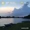 WeatherShot(2019-10-26)