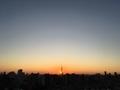 [空][雲][東京][朝](2019-11-06 06:12)