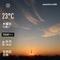 WeatherShot(2019-11-07)