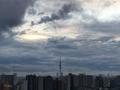 [空][雲][東京][朝](2019-11-11 06:27)
