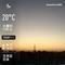 WeatherShot(2019-11-16)
