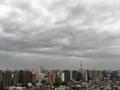 [空][雲][東京][朝][空][雲][東京][朝](2019-11-28 07:28)