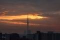 [空][雲][東京][朝](2019-12-02 06:45)