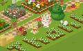 [game][pigg]エミリーの庭(2019-12-02)