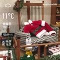 [Instaweather]WeatherShot(2019-12-06)
