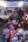 文京クリスマスマーケット(2019-12-14 16:40)