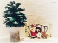 [クリスマス](2019-12-16 22:33)