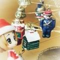 [クリスマス](2019-12-17 19:01)