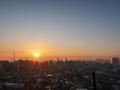 [空][雲][東京][朝](2019-12-20 07:04)
