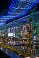 [クリスマス][東京]東京ドームシティ(2019-12-14)