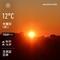 WeatherShot(2020-01-02)