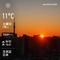WeatherShot(2020-01-04)