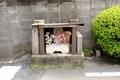 [熊本]お地蔵様(2017-04-27 10:44)