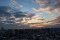 [空][雲][東京][朝](2020-01-07 07:09)