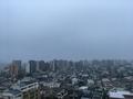 [空][雲][東京][朝](2020-01-08 07:34)