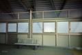 [東京][駅][ベンチ](2020-01-11 15:59)