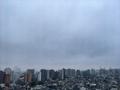 [空][雲][東京][朝](2020-01-15 07:20)