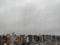 [空][雲][東京][朝](2020-01-18 07:49)