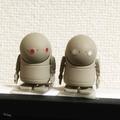 [フィギュア]機械生命体(2020-01-18)